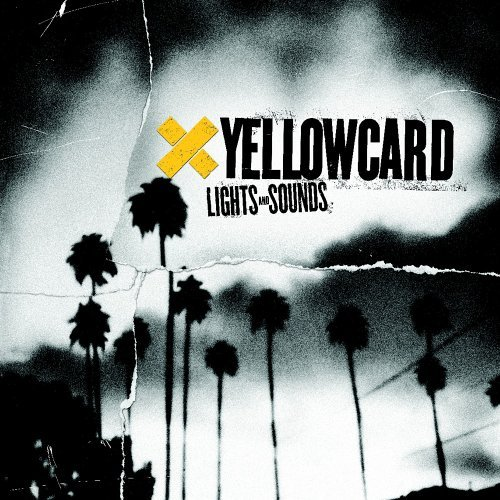 shrink the world yellowcard
