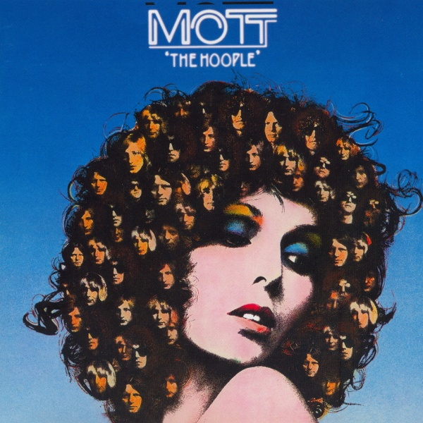 Mott The Hoople Albums Music World