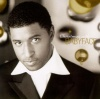 A Christmas With Babyface (1998)