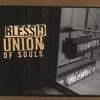Blessid Union Of Souls (1997)