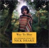 Way To Blue: An Introduction To Nick Drake (1994)