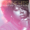 Stone Hits: The Very Best Of Angie Stone (2005)