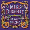 Haughty Melodic (2005)