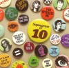 Supergrass Is Ten: Best Of 1994-2004 (2004)