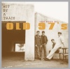 Hit By A Train: The Best Of Old 97's (2006)