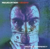 Truth Is Currency (2005)
