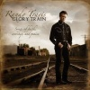 Glory Train: Songs Of Faith, Worship, And Praise (2005)