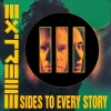 III Sides To Every Story (1992)