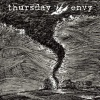 Thursday/Envy (2008)