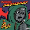 Operation: Doomsday. (1999)