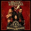 Monkey Business (2005)
