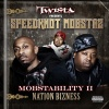 Mobstability II: Nation Bizness (2008)
