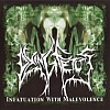 Infatuation with Malevolence (1995)