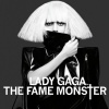 The Fame Monster (2009)