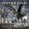 Metal Is Forever: The Very Best of Primal Fear (2006)