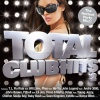 Total Club Hits 2 (2009)
