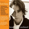 Beautifully Combined: The Best of k.d. lang (2010)