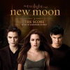 The Twilight Saga: New Moon: The Score (2009)