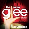 Glee: The Music, Volume 3: Showstoppers (2010)