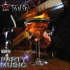 Party Music (2001)