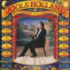 Jools Holland - Best of Friends (2007)