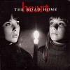 The Road Home [Live] (1995)