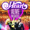 Alive In Seattle (2003)