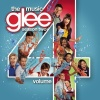 Glee: The Music, Volume 4 (2010)