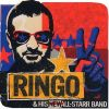 King Biscuit Flower Hour Presents Ringo & His New All-Starr Band (2002)