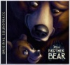 Brother Bear [soundtrack] (2003)