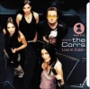 VH1 Presents: The Corrs Live In Dublin (2002)
