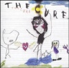 The Cure (2004)