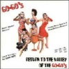 Return To The Valley Of The Go-Go's (1994)
