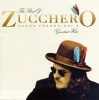 The Best Of Zucchero: Sugar Fornaciari's Greatest Hits (English version) (1996)