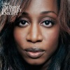 Voice: The Best Of Beverley Knight (2006)