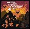 Who Killed...... The Zutons? (2004)