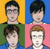 Blur: The Best Of (2000)