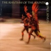 Rhythm Of The Saints (1990)