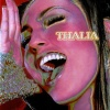 Thalia's Hits Remixed (2003)