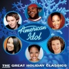 American Idol: The Great Holiday Classics (2003)