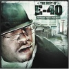 The Best Of E-40: Yesterday, Today & Tomorrow (2004)