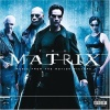 The Matrix: Music From The Motion Picture (1999)