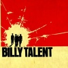 Billy Talent (2003)