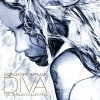 Diva: The Singles Collection (2006)