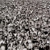 Listen Without Prejudice, Vol. 1 (1990)