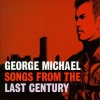 Songs From The Last Century (1999)