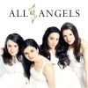 All Angels (2006)