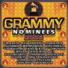 Grammy Nominees 2005 (2005)