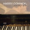 Occasion: Connick On Piano, Volume 2 (2005)