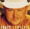 Tracy Lawrence (2001)